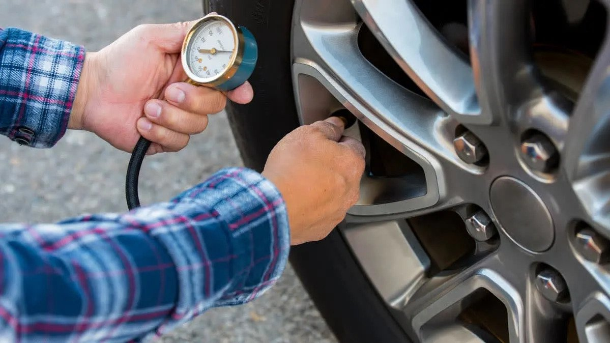 Elements to know while buying a vehicle