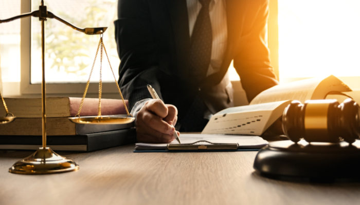 How to hire the best attorney?