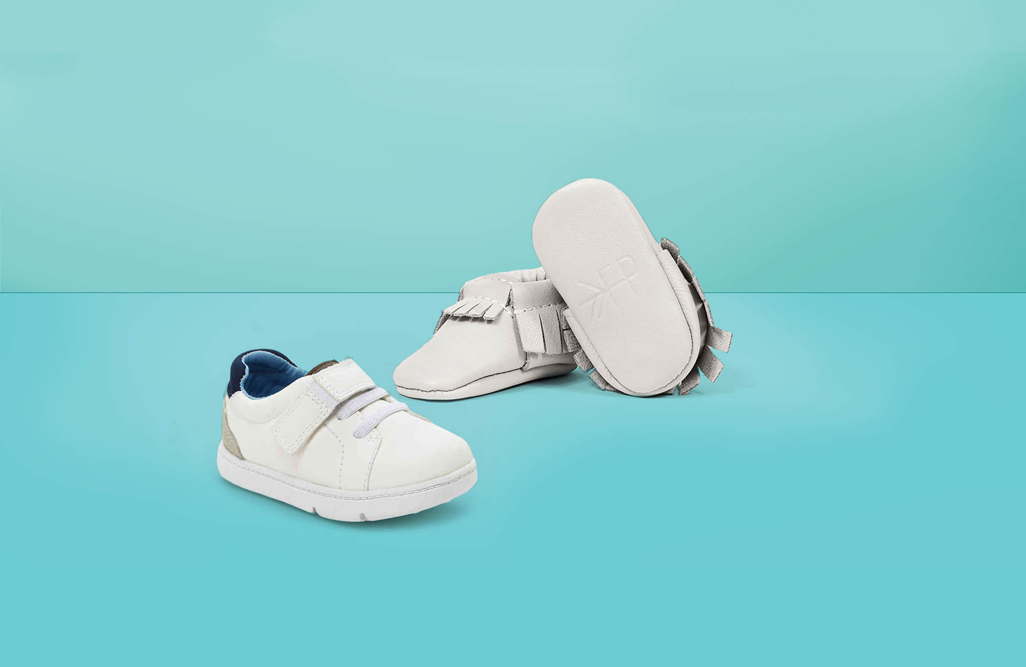 Things Every Parent Needs to Know Baby Shoes.