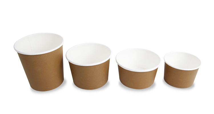 The 5 Main Benefits of Custom Printed Paper Cups