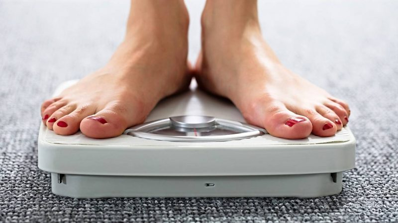 Things to consider while choosing the fat burner