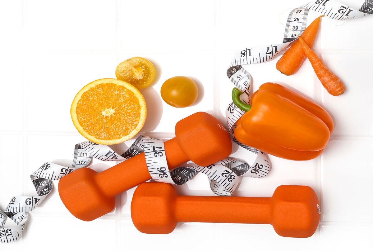 Read This Page For Fat Burners- Best Brands Of Fat Burner