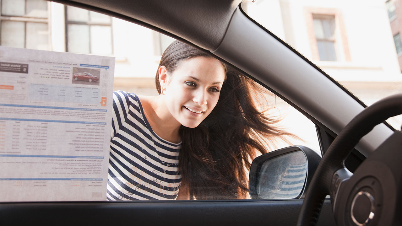 Owning Your Dream Car by Buying Used Cars at a Fair Rate