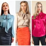 Guide About Choosing Silk Top