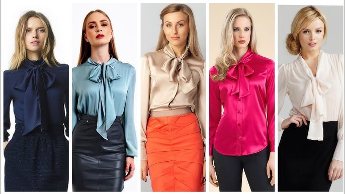 Why silk Top is known to depict great value?