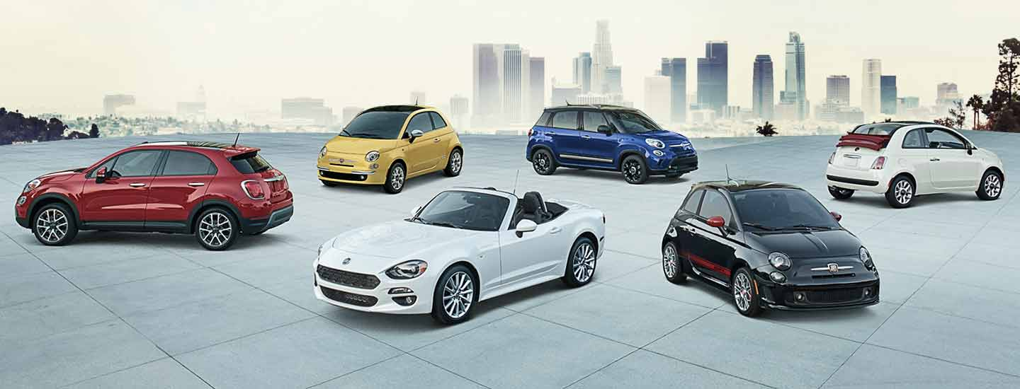 Reap The Benefits Of A Vast Selection Of Used Automobiles